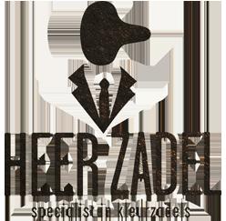 Heer-Zadel-logo